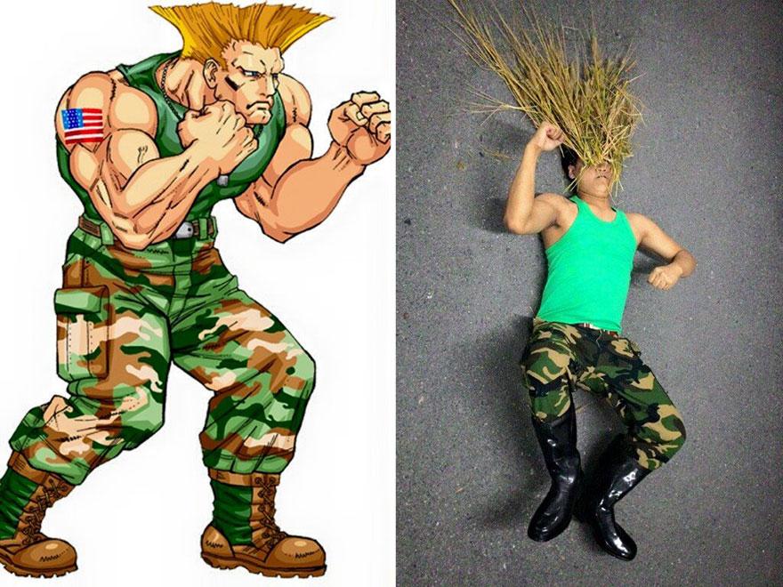 diy-low-cost-cosplay-costume-anucha-saengchart-1__880