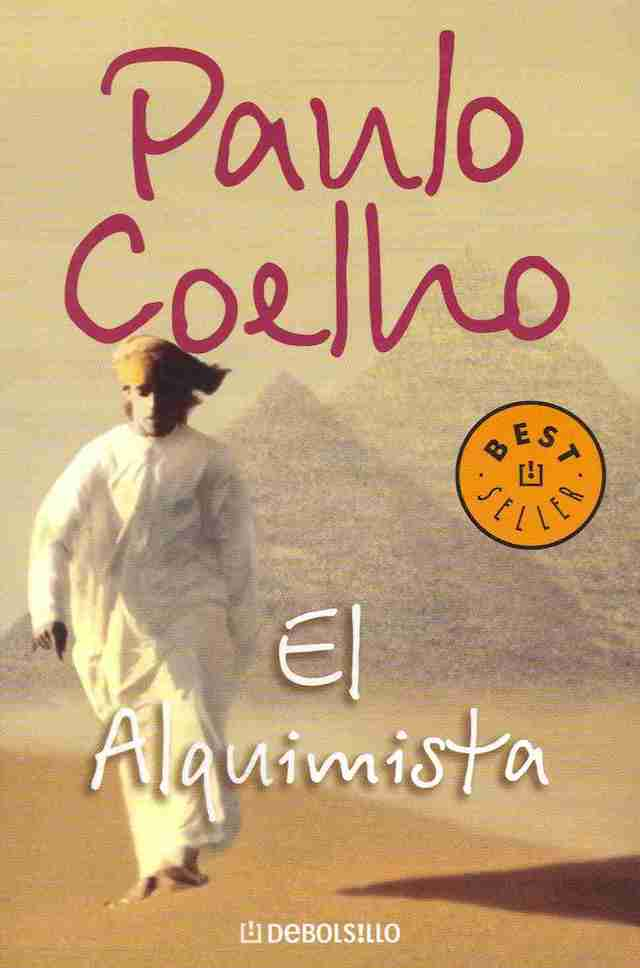 el_alquimista_