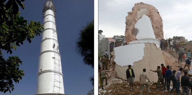 nepal terremoto6