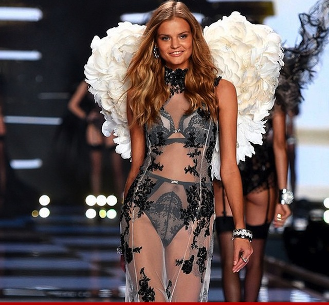 victorias-secret-new-angels-instagram-photos-21