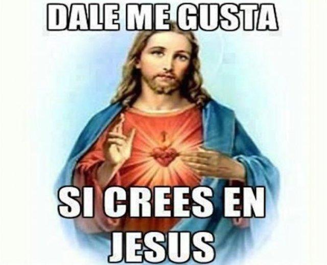 feis_jesus_