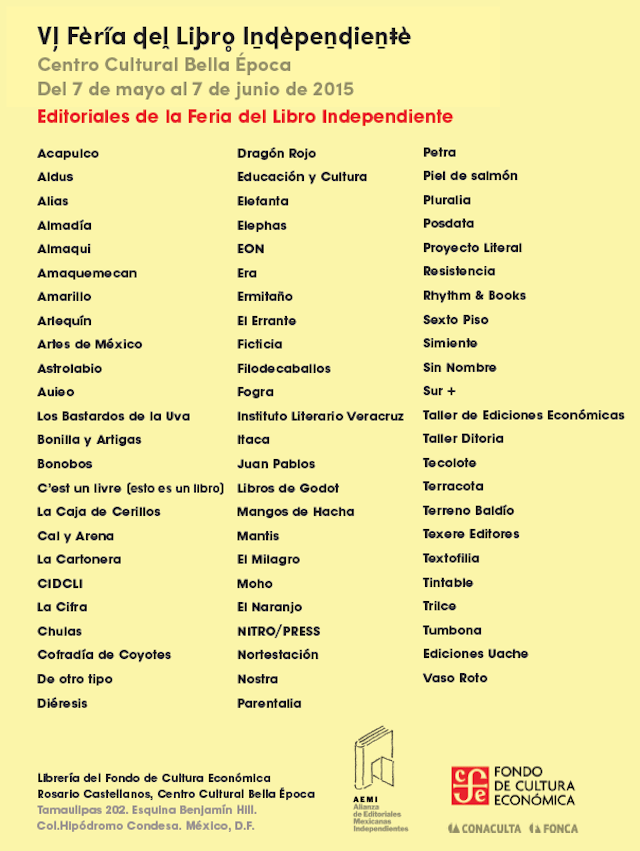 feria_libro_independ_