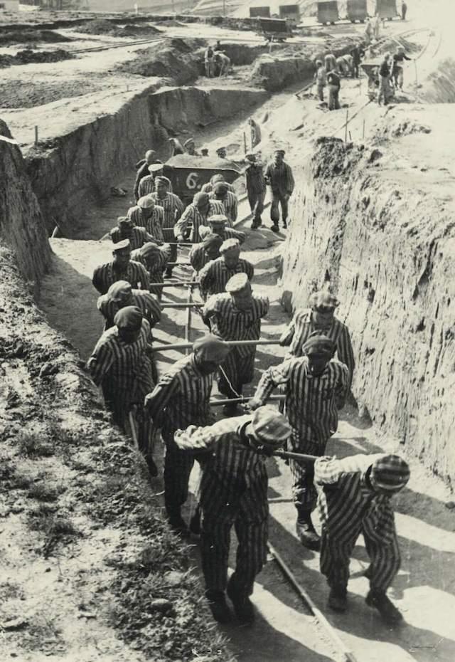 mauthausen8