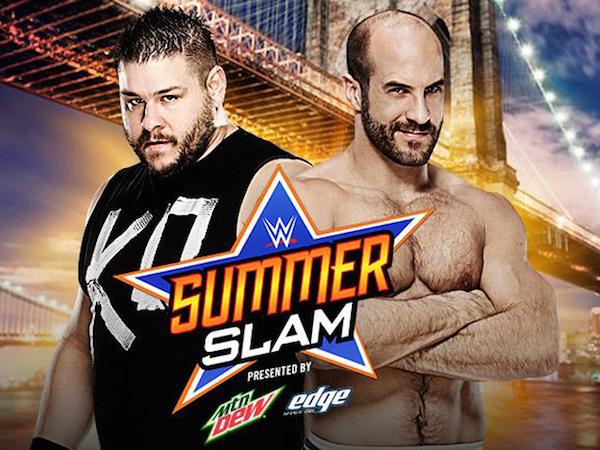 Summerslam-WWE-Undertaker-BrockLesnar10