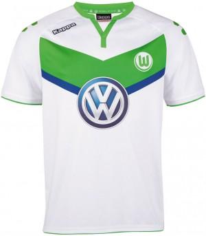 Vfl-Wolfsburg-15-16-Home-Kit (1)