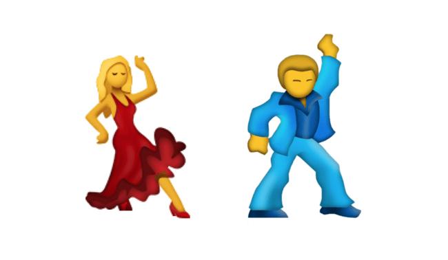 bailarines_emoji