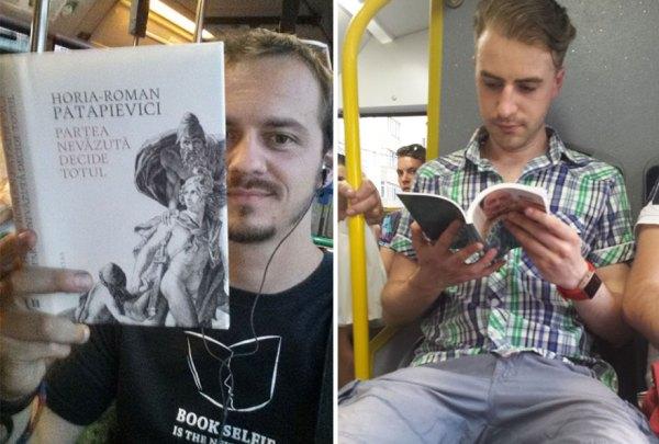 rumanos promocion lectura1