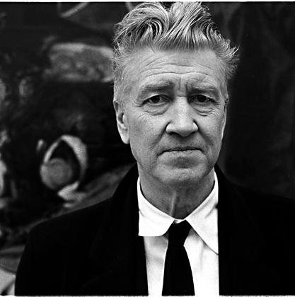 ¿David Lynch se retira?
