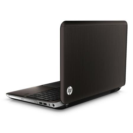Nueva HP Pavilion dv6-6167 incluye la tecnología Beats Audio