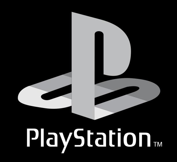 Playstation Home y su versión reloaded