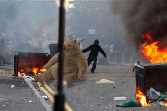 Riot15