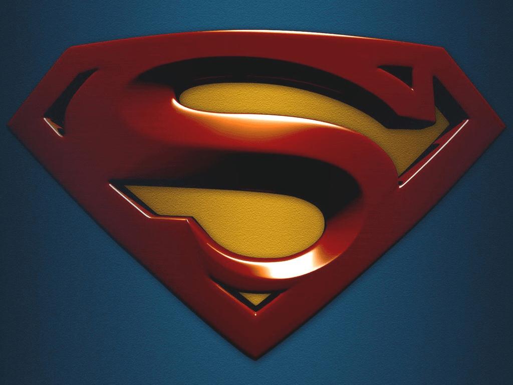 Más fotos de Superman: The Man of Steel