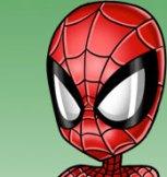 ang_spiderman_thumb