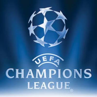 Links para ver la Champions League, el Real Madrid vs Galatasaray y la Concachampions