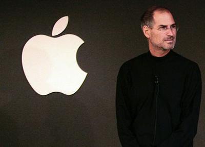 Breaking News: Steve Jobs se va de Apple
