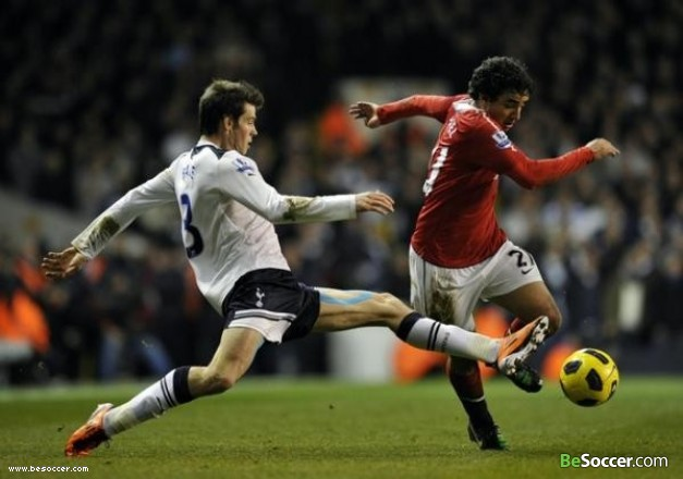Links para ver el Manchester United vs Tottenham, Barcelona vs Nápoles y la NFL