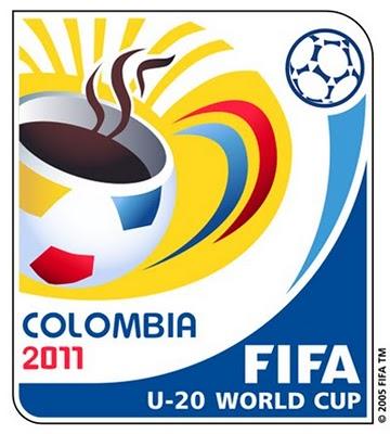 En vivo la Premier League, el Mundial Sub-20, fútbol mexicano, NFL y más