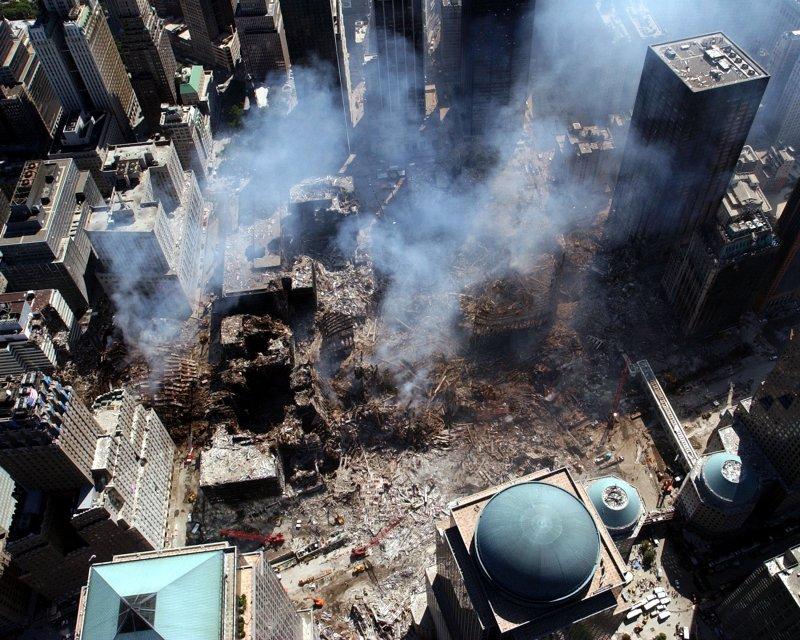 Los 10 peores atentados terroristas en los últimos 10 años
