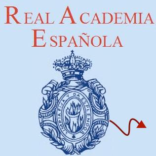 La ropa sucia de la Real Academia de la Lengua