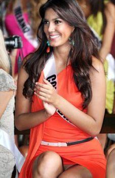 Catalina-Robayo-sin-ropa-interior-Miss-Colombia