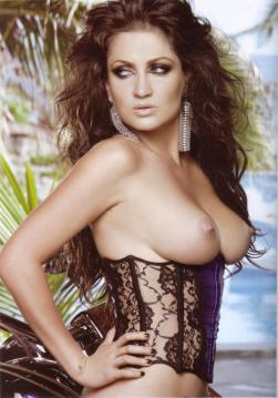 Celia Lora PB_mex_oct_2011 (14)