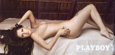 Celia Lora PB_mex_oct_2011 (9)