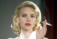 Scarlett-Johansson-5481189