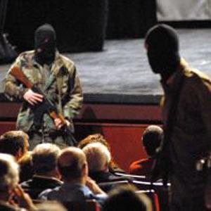 Teatro Dubrovka1la fura dels baus