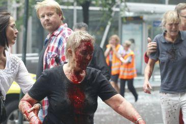 atentado_noruega1-365xXx80