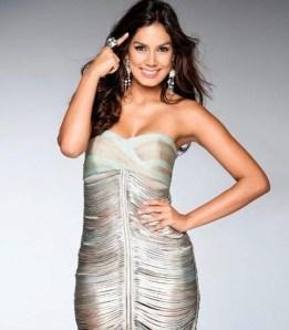 catalina-robayo-vargas-srta-miss-colombia-ajuar-miss-universo-revista-cromos-2011-1
