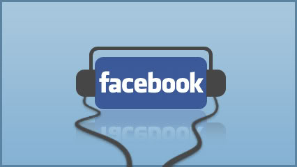 Mark Zuckerberg: la nueva esperanza de la industria musical