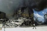 francia-mexico-fotografia-las-tragicas-fotografias-de-enrique-metinides-sorprenden-en-arles-00$599x0