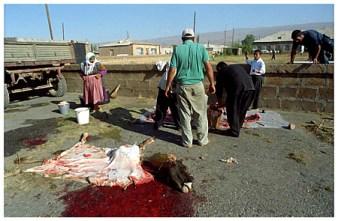 iraq20071