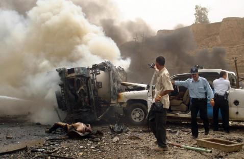 iraq20072