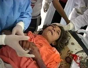 iraq20073