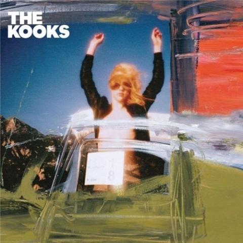 The Kooks: la banda que sigue viviendo en la década pasada