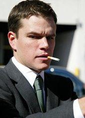 matt_damon_smoking