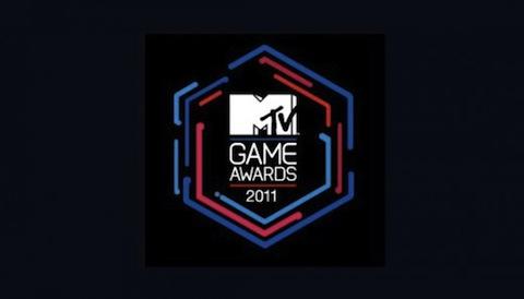 Gánate un pase para los MTV Game Awards 2011