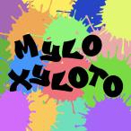 mylo_xyloto_3