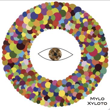 mylo_xyloto_4