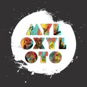 mylo_xyloto_ganador