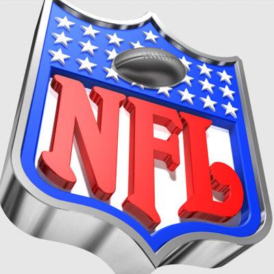 Pronósticos de la semana 1 de la NFL