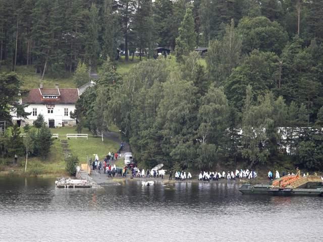 noruega2011-1