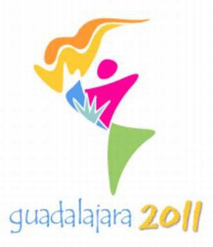 Lista de convocados de México para los Juegos Panamericanos