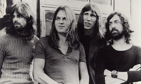 Conoce la agenda de lanzamientos de Why Pink Floyd?