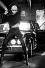 rihanna-emporio-armani-underwear-jeans-campaign-05