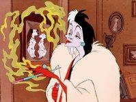smoking-in-movies__