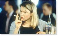 smoking_movies1