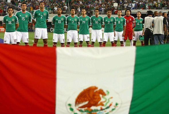 En vivo México vs Polonia, fútbol mexicano, toda la fecha FIFA, NFL y más
