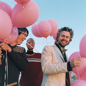 The Flaming Lips le hará un tributo a Steve Jobs